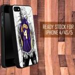 Iphone 4 Case, Iphone 4s C..